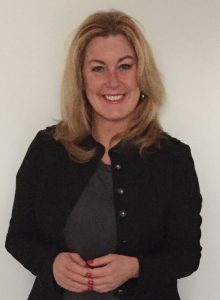 Agnes Vissers - Financieel adviseur