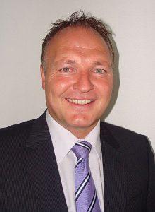 Alexander de Visser - Financieel adviseur