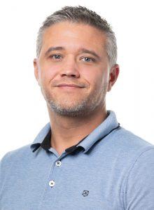 Ivo van Zon - Financieel adviseur