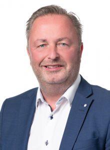 Michel Kersten - Financieel adviseur