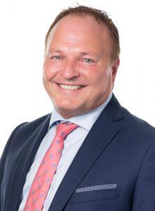 Alexander de Visser - Hypotheek adviseur