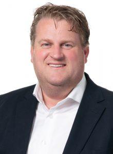 Wouter Rijneveld - Hypotheekadviseur