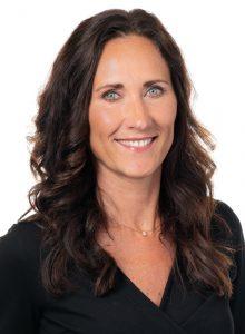 Yvonne Swaak - Financieel adviseur