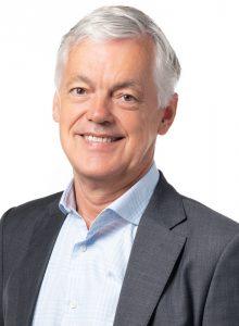 Gert Jan van Houwelingen - Hypotheekadviseur