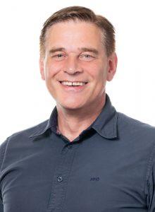 David Schipper - Hypotheekadviseur