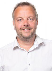 Wilbert Streefkerk - Financieel adviseur