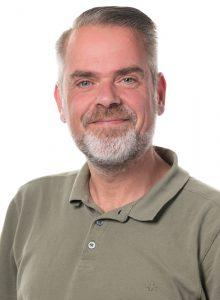 Richard Huisman - Financieel adviseur
