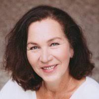 Marianne Franken - Financieel adviseur