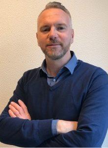 Donnie Mulder - Verzekeringsadviseur
